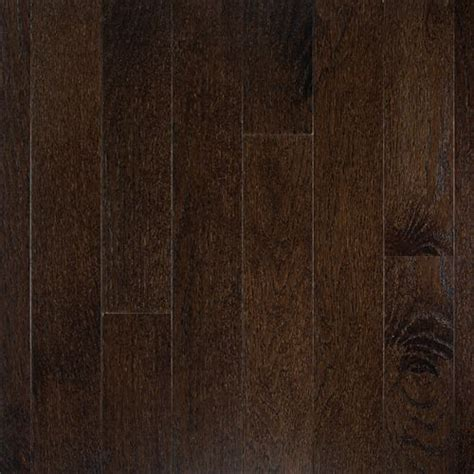Hardwood Floors: Somerset Hardwood Flooring   2 1/4 IN
