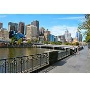 Melbourne  Free Jigsaw Puzzles Online