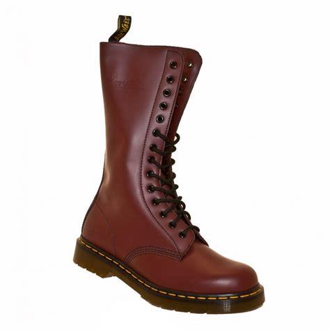 Boots Dr Mart doc martens boots www pixshark images