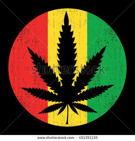 rasta colors stock images royalty  images vectors