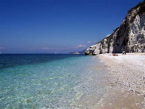 isola d elba isola d elba in tuscany