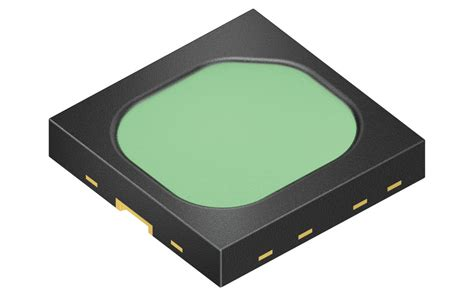 led near infrared light press overview releases osram opto semiconductors