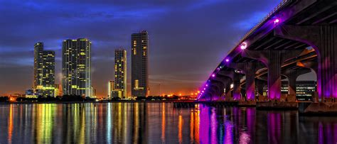 best time for miami best places to visit in miami florida during vacation