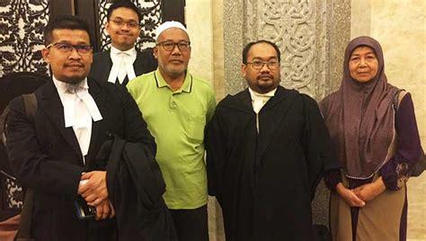 Visi Politik Gerakan Jihad former um student gets reduced time militant books free malaysia today