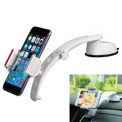 Smartgrip Car Ventilasi Holder Universal For Smartphone Promo universal holder stand in car for iphone 6s plus 5s 4s car mount holder gps accessories stand