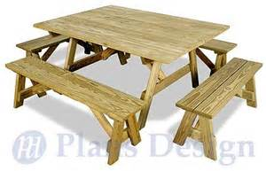 Murphy Bed Picnic Table Murphy Craftsman Design Bed Frame Size Wall Bed