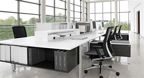 office furniture related services