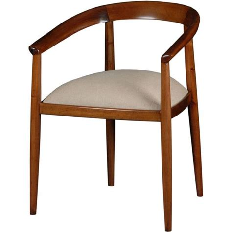 Dining Chairs Deals 21 Best Area Rugs Images On Area Rugs Digital Cameras And Great Deals