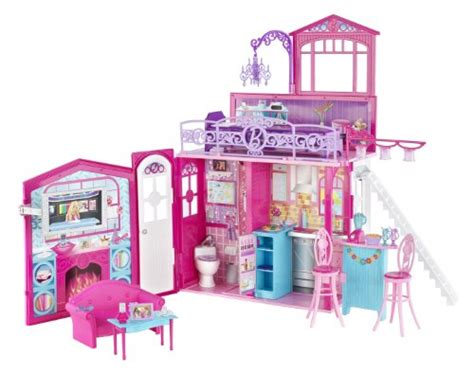 barbie home decor barbie house decorating games barbie house banquet