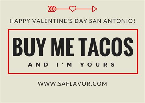 valentines day san antonio happy s day san antonio sa flavor