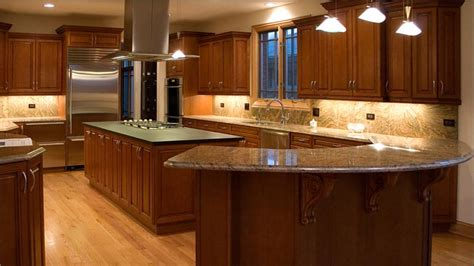 kitchens with cherry cabinets kitchen cabinets bathroom vanity cabinets advanced cabinets corporation cabinetry maple