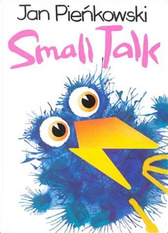 best books on small talk 53 best images about artread pop on the