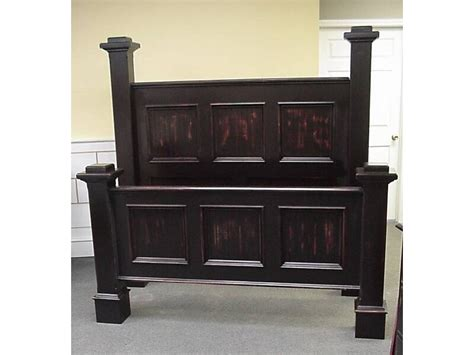 black distressed bedroom furniture telisa s furniture and cabinet refinishing provo orem
