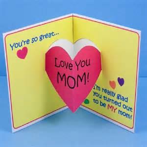 happy mothers day cards mothers day cards 2017 mothers
