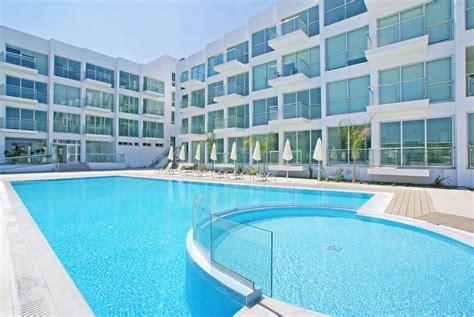 protaras appartments 1 bedroom flat rental protaras cyprus