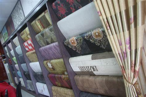 jual wallpaper dinding murah pekanbaru tentang kami 0812 88212 555 jual wallpaper dinding jual