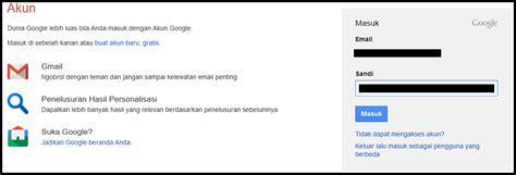 adsense login indonesia tips lengkap cara mendaftar google adsense terbaru tip