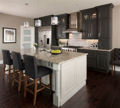 height of stools for kitchen island forest grove mini storage