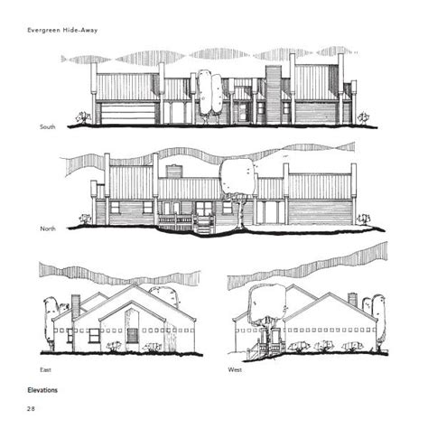 award winning house plans 2016 award winning house plans 2014 home design and style