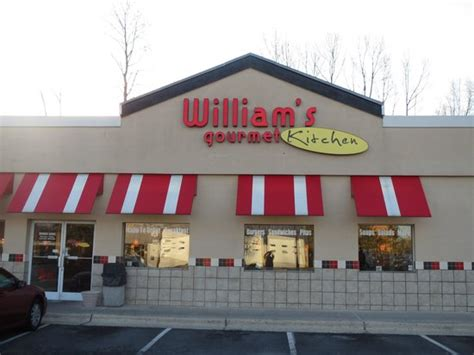 Williams Gourmet Kitchen Durham Nc by Toast With Sausage Picture Of William S Gourmet