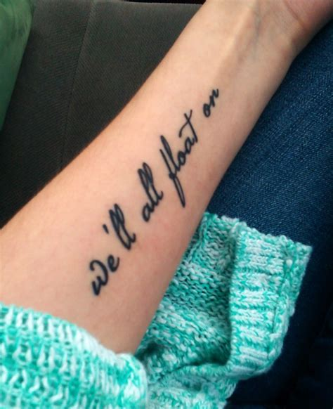 girl with the tattoo lyrics modest mouse inspiration modest