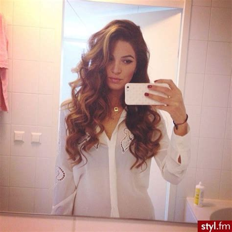 how to get hair out of a bathtub drain best 25 loose curly hair ideas on pinterest hair