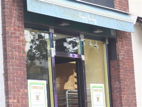 color me mine ridgewood color me mine to open new ridgewood location ridgewood