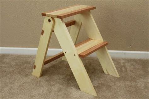 pyramid trellis diy power tools  wood wood step