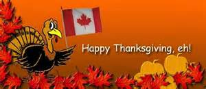 canadian thanksgiving weekend gallery for gt canadian thanksgiving turkey