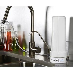 Best Countertop Osmosis System by Best Countertop Water Purifiers Osmosis Systems