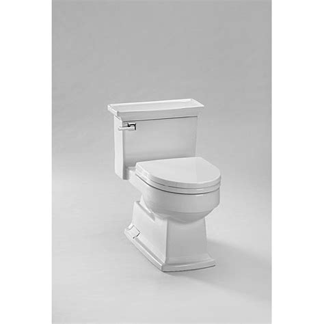 Toto Ms934214ef Eco Lloyd One Toilet Toto Eco Lloyd 174 One Toilet Free Shipping Modern Bathroom