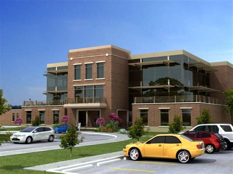 3d Rendering 3d rendering contract autocad drafting service