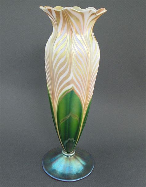 Steuben Vase by 1000 Images About Steuben Glass On Glass Vase