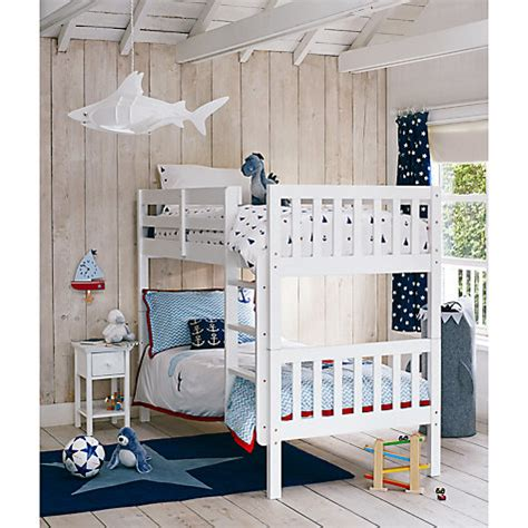 bunk beds lewis buy lewis wilton bunk bed lewis