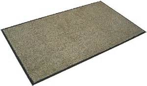 Industrial Carpet Floor Mats Commercial Cotton And Soil Mats