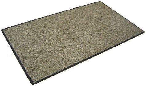 Rubber Backed Mats by Rubber Carpet Carpet Vidalondon