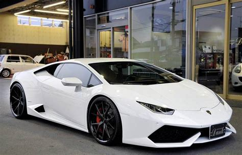 lamborghini aventador j price in india lamborghini aventador j price in india 2017 2018 cars