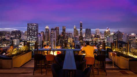Hotel Indigo Bangkok Wireless Road Mice Thailand