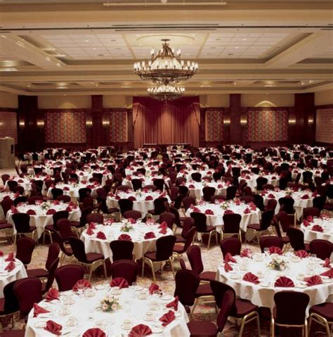 banquet room table arrangements for banquets images