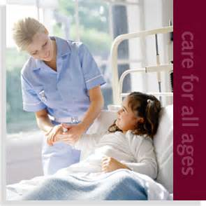 comfort care medicare inc cde health care services inc home page 24 hour care
