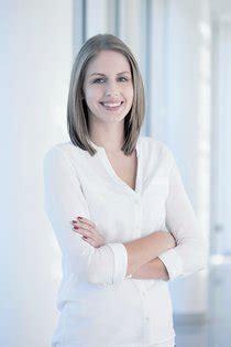 Melanie Hauser On by Team Fluckinger Transporte
