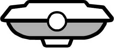 image ufo01 png geometry dash wiki fandom powered wikia