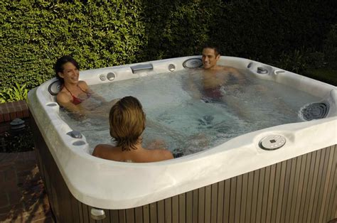 buy jacuzzi bathtub buy a jacuzzi hot tub furniture ideas for home interior