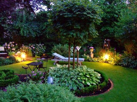 gartenbuddelei - Garten 400 Qm