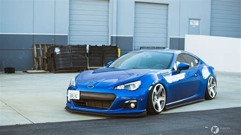 modified subaru brz raythiara s subaru brz mppsociety