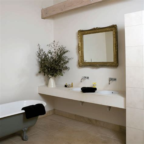 Modern Neutral Bathroom Ideas Modern Neutral Bathroom Bathroom Designs Bathroom