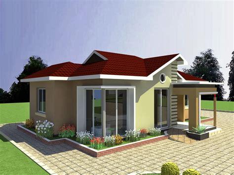 house design july 2014 contemporary dream home design 2014 home plan tz