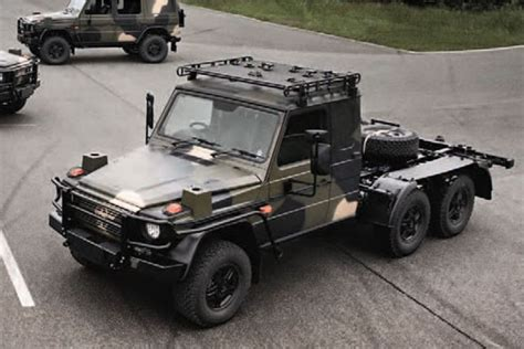 mercedes pickup truck 6x6 mercedes benz g63 amg 6 215 6 google search 6x6 in the world