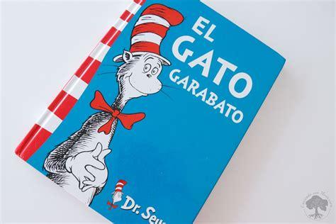 gratis libro e dr seuss el gato garabato para descargar ahora las rimas en el m 233 todo montessori cuentos rimados imprimible creciendo con montessori