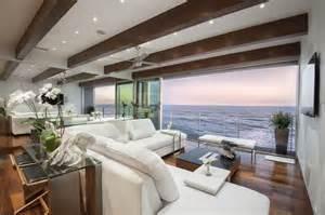 Beautiful Livingrooms 47 beautiful living rooms interior design pictures designing idea